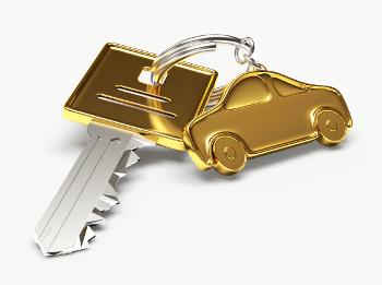 Car Locksmith East Brunswick Nj Car Key Replacement Lock